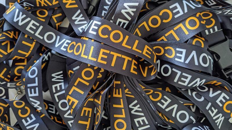 <?= <b>Laatste nieuws</b> Collette vzw; ?>