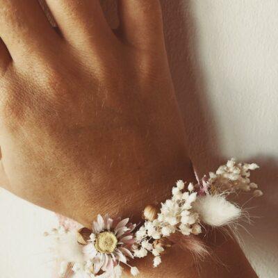 Live Like Flowers